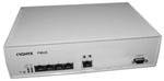 Fiber Optic Multiplexor FMUX/B-4E1/ETV