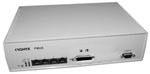 Fiber Optic Multiplexor FMUX/B-4E1/M