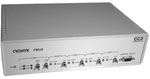 Fiber Optic Multiplexor FMUX/B-4E1